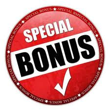 special-bonus
